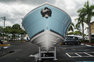 Thumbnail 2 for New 2016 Cobia 256 Center Console boat for sale in Miami, FL