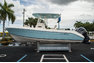 Thumbnail 4 for New 2016 Cobia 256 Center Console boat for sale in Miami, FL