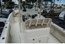 Thumbnail 8 for New 2016 Cobia 256 Center Console boat for sale in Miami, FL