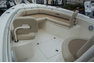 Thumbnail 10 for New 2016 Cobia 256 Center Console boat for sale in Miami, FL