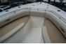 Thumbnail 15 for New 2016 Cobia 256 Center Console boat for sale in Miami, FL