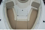 Thumbnail 18 for New 2016 Cobia 256 Center Console boat for sale in Miami, FL