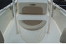 Thumbnail 22 for New 2016 Cobia 256 Center Console boat for sale in Miami, FL