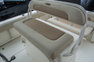 Thumbnail 39 for New 2016 Cobia 256 Center Console boat for sale in Miami, FL