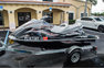 Thumbnail 4 for Used 2007 Yamaha VX Cruiser boat for sale in West Palm Beach, FL