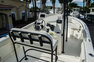 Thumbnail 9 for New 2016 Cobia 201 Center Console boat for sale in West Palm Beach, FL