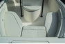 Thumbnail 18 for New 2016 Cobia 201 Center Console boat for sale in West Palm Beach, FL