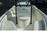 Thumbnail 19 for New 2016 Cobia 201 Center Console boat for sale in West Palm Beach, FL
