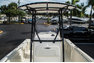 Thumbnail 20 for New 2016 Cobia 201 Center Console boat for sale in West Palm Beach, FL