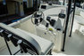 Thumbnail 25 for New 2016 Cobia 201 Center Console boat for sale in West Palm Beach, FL