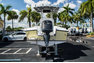 Thumbnail 6 for Used 2002 Angler 204 CC Center Console boat for sale in West Palm Beach, FL
