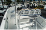 Thumbnail 8 for Used 2002 Angler 204 CC Center Console boat for sale in West Palm Beach, FL