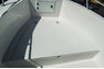 Thumbnail 11 for Used 2002 Angler 204 CC Center Console boat for sale in West Palm Beach, FL