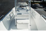 Thumbnail 13 for Used 2002 Angler 204 CC Center Console boat for sale in West Palm Beach, FL