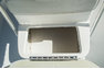 Thumbnail 16 for Used 2002 Angler 204 CC Center Console boat for sale in West Palm Beach, FL