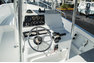 Thumbnail 21 for Used 2002 Angler 204 CC Center Console boat for sale in West Palm Beach, FL