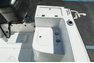 Thumbnail 25 for Used 2002 Angler 204 CC Center Console boat for sale in West Palm Beach, FL