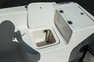 Thumbnail 28 for Used 2002 Angler 204 CC Center Console boat for sale in West Palm Beach, FL