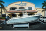 Thumbnail 0 for New 2016 Cobia 237 Center Console boat for sale in Vero Beach, FL