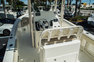 Thumbnail 8 for New 2016 Cobia 237 Center Console boat for sale in Vero Beach, FL