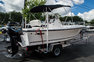 Thumbnail 0 for Used 2000 Mako 191 Center Console boat for sale in West Palm Beach, FL