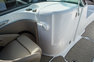 Thumbnail 19 for Used 2014 Hurricane SunDeck SD 2200 DC OB boat for sale in West Palm Beach, FL