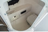 Thumbnail 20 for Used 2014 Hurricane SunDeck SD 2200 DC OB boat for sale in West Palm Beach, FL