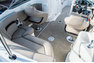 Thumbnail 47 for Used 2014 Hurricane SunDeck SD 2200 DC OB boat for sale in West Palm Beach, FL