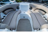 Thumbnail 48 for Used 2014 Hurricane SunDeck SD 2200 DC OB boat for sale in West Palm Beach, FL