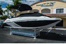 Thumbnail 2 for New 2016 Hurricane SunDeck Sport SS 188 OB boat for sale in West Palm Beach, FL