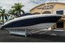Thumbnail 9 for New 2016 Hurricane SunDeck SD 2690 OB boat for sale in Miami, FL