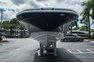 Thumbnail 10 for New 2016 Hurricane SunDeck SD 2690 OB boat for sale in Miami, FL