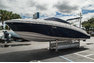 Thumbnail 11 for New 2016 Hurricane SunDeck SD 2690 OB boat for sale in Miami, FL