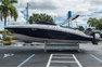 Thumbnail 12 for New 2016 Hurricane SunDeck SD 2690 OB boat for sale in Miami, FL