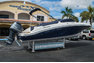 Thumbnail 15 for New 2016 Hurricane SunDeck SD 2690 OB boat for sale in Miami, FL