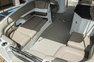 Thumbnail 18 for New 2016 Hurricane SunDeck SD 2690 OB boat for sale in Miami, FL