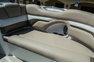 Thumbnail 23 for New 2016 Hurricane SunDeck SD 2690 OB boat for sale in Miami, FL