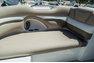 Thumbnail 27 for New 2016 Hurricane SunDeck SD 2690 OB boat for sale in Miami, FL