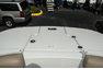 Thumbnail 29 for New 2016 Hurricane SunDeck SD 2690 OB boat for sale in Miami, FL
