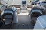 Thumbnail 35 for New 2016 Hurricane SunDeck SD 2690 OB boat for sale in Miami, FL