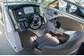 Thumbnail 36 for New 2016 Hurricane SunDeck SD 2690 OB boat for sale in Miami, FL