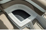 Thumbnail 58 for New 2016 Hurricane SunDeck SD 2690 OB boat for sale in Miami, FL
