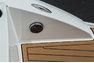 Thumbnail 60 for New 2016 Hurricane SunDeck SD 2690 OB boat for sale in Miami, FL