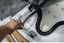 Thumbnail 62 for New 2016 Hurricane SunDeck SD 2690 OB boat for sale in Miami, FL