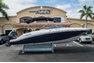 Thumbnail 0 for New 2016 Hurricane SunDeck SD 2690 OB boat for sale in Miami, FL