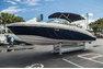 Thumbnail 3 for New 2016 Hurricane SunDeck SD 2690 OB boat for sale in Miami, FL