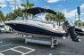 Thumbnail 5 for New 2016 Hurricane SunDeck SD 2690 OB boat for sale in Miami, FL