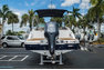 Thumbnail 6 for New 2016 Hurricane SunDeck SD 2690 OB boat for sale in Miami, FL