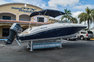 Thumbnail 7 for New 2016 Hurricane SunDeck SD 2690 OB boat for sale in Miami, FL