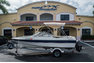 Thumbnail 0 for Used 2005 Bayliner 195 Classic boat for sale in West Palm Beach, FL